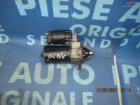 Electromotor Opel Vectra B 1 8i 16v 001107045 Piese auto în Urziceni, Ialomita Dezmembrari