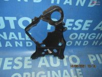 Capac Distributie Opel Vectra B 1 8i 16v 5019814795 Piese auto în Urziceni, Ialomita Dezmembrari