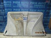 Plafon Iveco Daily 1996 (paravant) Piese auto în Urziceni, Ialomita Dezmembrari