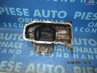 Baie Ulei Opel Vectra B 1 8i 16v 90400111 Piese auto în Urziceni, Ialomita Dezmembrari