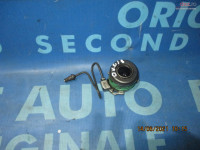 Rulment Presiune Opel Vectra B 1 8i 16v 90522729 Piese auto în Urziceni, Ialomita Dezmembrari