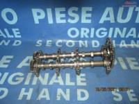 Ax Cu Came Audi A7 3 0tdi 059109022ct Piese auto în Urziceni, Ialomita Dezmembrari