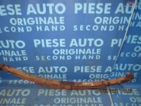 Arcuri Spate Iveco Daily 2 5d(o Foaie Rupta) Piese auto în Urziceni, Ialomita Dezmembrari