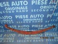 Arcuri Spate Iveco Daily 2 5d 1996 (foaie De Arc) Piese auto în Urziceni, Ialomita Dezmembrari