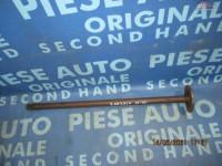 Planetara Iveco Daily 2 5d 7180152 Piese auto în Urziceni, Ialomita Dezmembrari
