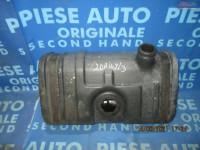 Rezervor Iveco Daily 2 5d 1996 98409901 Piese auto în Urziceni, Ialomita Dezmembrari