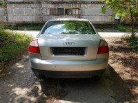 Dezmembrez Audi A4 2 4i Dezmembrări auto în Urziceni, Ialomita Dezmembrari