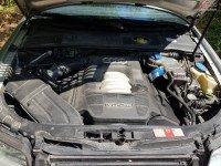 Motor Audi A4 2 4i Piese auto în Urziceni, Ialomita Dezmembrari