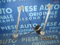 Macarale Electrice Peugeot 807 1488740080 // 148873708 Piese auto în Urziceni, Ialomita Dezmembrari