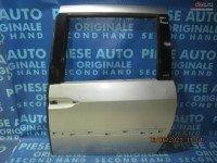 Portiera Culisanta Peugeot 807 2005 Piese auto în Urziceni, Ialomita Dezmembrari