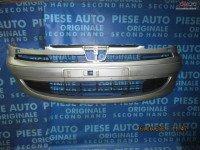 Bara Fata Peugeot 807 1484198077 Piese auto în Urziceni, Ialomita Dezmembrari