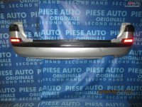 Bara Spate Peugeot 807 1484204077 Piese auto în Urziceni, Ialomita Dezmembrari