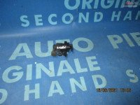 Convertor Presiune Peugeot 807 2 2hdi 9628971180 Piese auto în Urziceni, Ialomita Dezmembrari