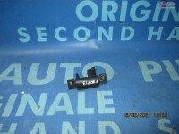 Senzor Presiune Peugeot 807 2 2hdi Piese auto în Urziceni, Ialomita Dezmembrari