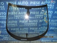 Parbriz Peugeot 807 2005 Piese auto în Urziceni, Ialomita Dezmembrari