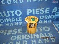 Pompa Motorina Peugeot 807 2 2hdi 1489085080 Piese auto în Urziceni, Ialomita Dezmembrari