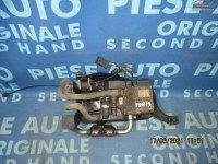 Webasto Peugeot 807 2 2hdi Piese auto în Urziceni, Ialomita Dezmembrari