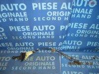Timonerie Peugeot 807 2 2hdi 1495769080 Piese auto în Urziceni, Ialomita Dezmembrari