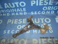 Bascule Fata Peugeot 807 2 2hdi Piese auto în Urziceni, Ialomita Dezmembrari