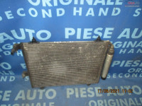 Radiator A C Peugeot 807 2 2hdi 1489398080 Piese auto în Urziceni, Ialomita Dezmembrari