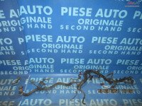 Instalatie Motor Peugeot 807 2 2hdi 1495915080 Piese auto în Urziceni, Ialomita Dezmembrari