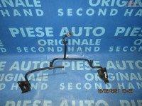 Suport Vas Expansiune Peugeot 807 Piese auto în Urziceni, Ialomita Dezmembrari