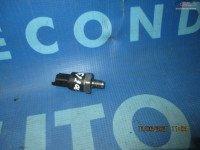 Senzor Presiune Peugeot 807 2 2hdi 0281002283 Piese auto în Urziceni, Ialomita Dezmembrari