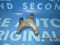 Suporti Motor Peugeot 807 2 2hdi 9642089680 Piese auto în Urziceni, Ialomita Dezmembrari