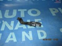 Senzor Map Peugeot 807 2 2hdi 9642789780 Piese auto în Urziceni, Ialomita Dezmembrari