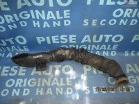 Tubulatura Aer Peugeot 807 2 2hdi 1484919080 Piese auto în Urziceni, Ialomita Dezmembrari