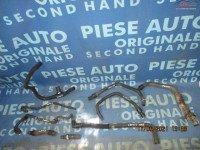 Furtune Apa Peugeot 807 2 2hdi Piese auto în Urziceni, Ialomita Dezmembrari