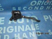 Epurator Gaze Peugeot 807 2 2hdi 9638961080 Piese auto în Urziceni, Ialomita Dezmembrari