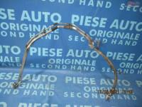 Conducta A C Peugeot 807 2005 1489864080 Piese auto în Urziceni, Ialomita Dezmembrari