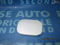 Usita Rezervor Mercedes C200 W203 A2035840738 Piese auto în Urziceni, Ialomita Dezmembrari