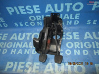Pedalier Mercedes C200 W203 2 2cdi A2032900419 Piese auto în Urziceni, Ialomita Dezmembrari