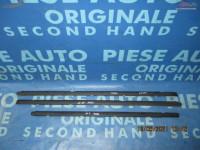 Cheder Geam Mercedes C200 W203 Piese auto în Urziceni, Ialomita Dezmembrari