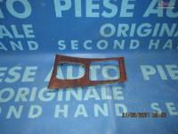 Ornament Bord Mercedes C200 W203 A2036802339 Piese auto în Urziceni, Ialomita Dezmembrari