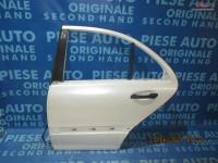 Portiere Spate Mercedes C200 W203 2000 Piese auto în Urziceni, Ialomita Dezmembrari