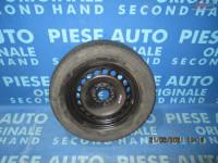Jante Tabla 15 5x112 Mercedes C200 W203 2000 (cu Anvelopa) Et31 Piese auto în Urziceni, Ialomita Dezmembrari