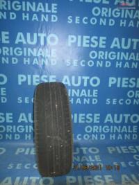 Anvelope de vara - 195 / 65 - R15 Michelin Anvelope second hand în Urziceni, Ialomita Dezmembrari