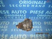 Grup Spate Mercedes C200 W203 2 2cdi 2000 Raport 2 65 Piese auto în Urziceni, Ialomita Dezmembrari