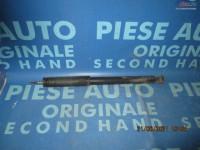 Amortizor Spate Mercedes C200 W203 2 2cdi 2000 Piese auto în Urziceni, Ialomita Dezmembrari