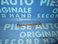 Bascule Spate Mercedes C200 W203 2 2cdi A2033500553 Piese auto în Urziceni, Ialomita Dezmembrari
