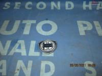 Emblema Lancia Zeta 1999 1475738077 Piese auto în Urziceni, Ialomita Dezmembrari