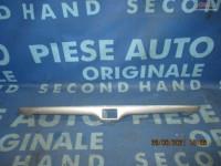 Maner Portbagaj Lancia Zeta 1473277077 Piese auto în Urziceni, Ialomita Dezmembrari