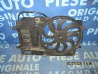 Ventilator Racire Motor Mini Cooper 1 6i 1475577 Piese auto în Urziceni, Ialomita Dezmembrari