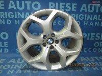 Jante Aliaj 20 5x120 Bmw E71 X6 2011 Piese auto în Urziceni, Ialomita Dezmembrari