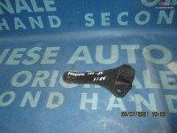 Suport Audi A8 4d0804431 (carlig Tractare) Piese auto în Urziceni, Ialomita Dezmembrari