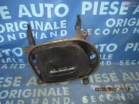 Carcasa Filtru Aer Bmw E71 X6 4 0dx 7812061 50 Piese auto în Urziceni, Ialomita Dezmembrari