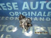 Pompa Injectie Bmw E71 X6 4 0dx 7800123 Piese auto în Urziceni, Ialomita Dezmembrari
